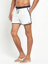 Shellfish Swim Shorts