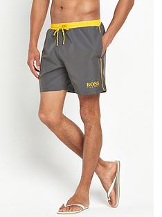 hugo-boss-starfish-swimshort