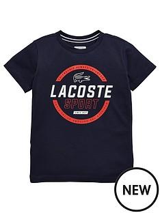 lacoste-boys-sport-croc-logo-t-shirt
