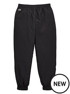 lacoste-boys-sport-taffeta-track-pants