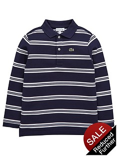 lacoste-boys-long-sleeve-stripe-pique-polo-shirt