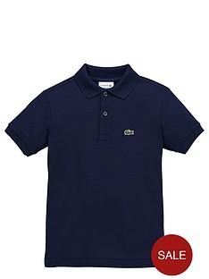 lacoste-boys-classic-polo-shirt