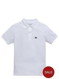 lacoste-boysnbspclassic-polo-shirt