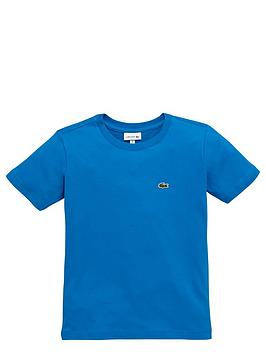 lacoste-ss-classic-tee