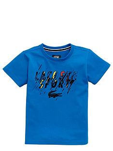 lacoste-boys-crocnbsppique-sport-t-shirt