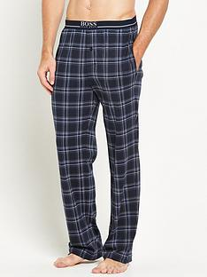 hugo-boss-wovennbspcheck-lounge-pants