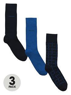 hugo-boss-hugo-boss-3pk-sock