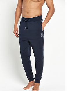 hugo-boss-cuffednbsplounge-pants-navy