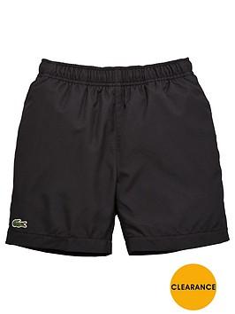 lacoste-boys-sport-taffeta-shorts