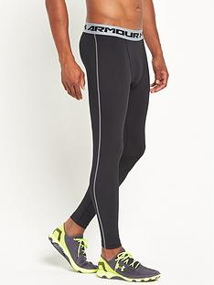 under-armour-heatgear-compression-tights
