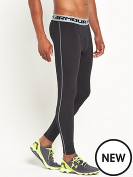 under-armour-heatgear-compression-tights