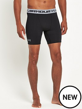 under-armour-heatgear-compression-shorts
