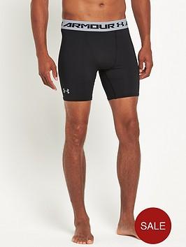 under-armour-heatgear-compression-shorts