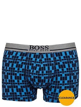 hugo-boss-24-print-mens-trunks