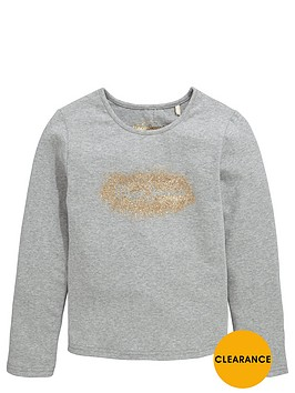 pepe-jeans-girls-chiara-long-sleeve-tee