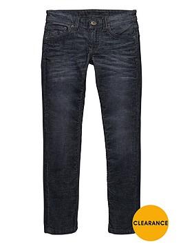 pepe-jeans-boys-ron-slim-leg-jean