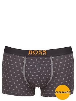 hugo-boss-overprint-trunk