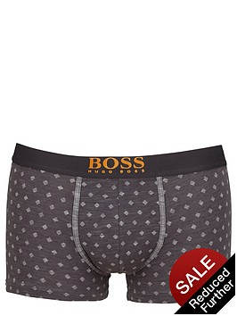 hugo-boss-overprint-trunk
