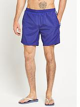 Seabream swimshort