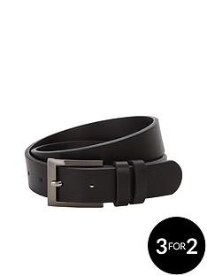 v-by-very-boys-belt