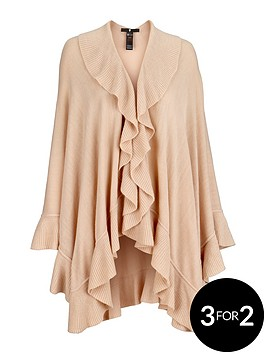 v-by-very-ruffle-detail-cape