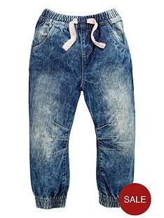 mini-v-by-very-boys-marble-washnbspelasticatednbspwaist-and-cuffed-jeans