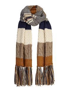 v-by-very-patchwork-chunky-knit-scarf