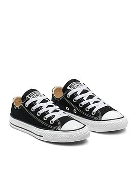 converse-chuck-taylor-all-star-ox-core-childrens-trainers