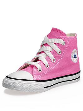 converse-chuck-taylor-all-star-hi-core-infant-trainer