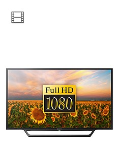 sony-bravia-kdl-40rd453-40-inch-hd-tv-with-freeview-hdd-rec-and-usb-playback-black