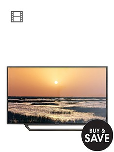 sony-bravia-kdl32wd603-32-inch-hd-ready-smart-tv-with-freeview-hdd-rec-and-usb-playback