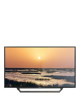 sony-bravia-kdl40wd653-40-inch-full-hd-smart-tv-with-freeview-hdd-rec-and-usb-playback-black