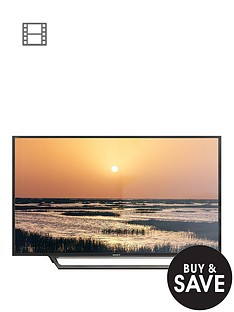 sony-bravia-kdl40wd653-40-inch-full-hd-smart-tv-with-freeview-hdd-rec-and-usb-playback