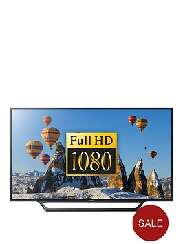 sony-bravia-kdl48wd653-48-inch-full-hd-smart-tv-with-freeview-hdd-rec-and-usb-playback-black