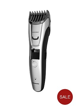 panasonic-er-gb80-beard-trimmer