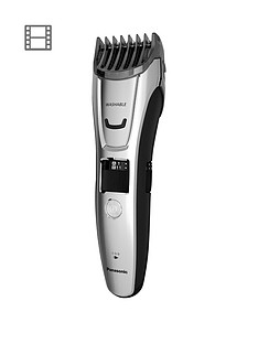 panasonic-er-gb80-beardnbsphair-and-body-trimmer