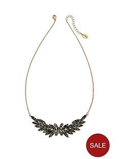 fiorelli-fiorelli-gold-and-grey-leaf-cluster-neck