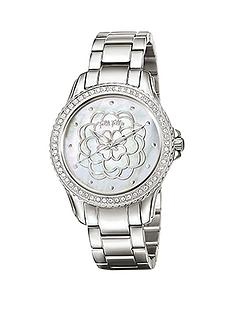 folli-follie-santorini-flower-crystal-set-stainless-steel-bracelet-ladies-watch