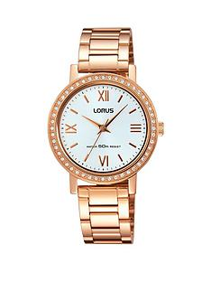 lorus-lorus-rose-gold-bracelet-ladies-watch