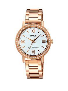 lorus-rose-gold-bracelet-ladies-watch