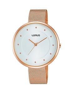 lorus-lorus-rose-gold-mesh-bracelet-ladies-watch