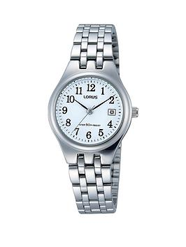 lorus-lorus-classic-white-bracelet-ladies-watch