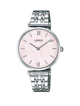 lorus-lorus-white-bracelet-pink-mother-of-pearl-dial-ladies-watch