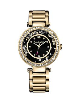 juicy-couture-juicy-couture-cali-black-dial-stainless-steel-ladies-watch