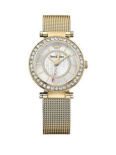 juicy-couture-juicy-couture-cali-white-dial-gold-tone-mesh-bracelet-ladies-watch