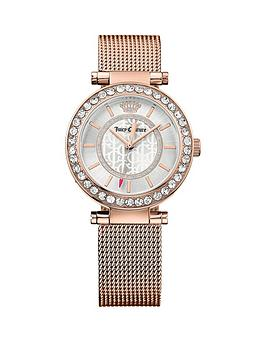 juicy-couture-juicy-couture-cali-white-dial-rose-tone-mesh-bracelet-ladies-watch