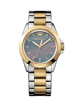juicy-couture-juicy-couture-malibu-multi-dial-twon-tone-bracelet-ladies-watch