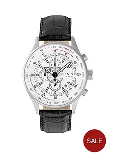 links-of-london-chronograph-stainless-steel-case-black-leather-strap-mens-watch