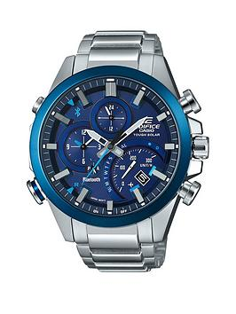 casio-casio-ediface-3d-globe-dial-blue-face-stainless-steel-mens-watch