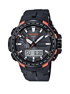 casio-casio-pro-trek-orange-highlight-grey-mens-watch